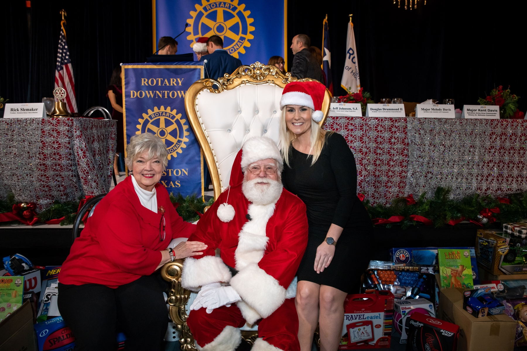 2018-rotary-christmas-and-holiday-party