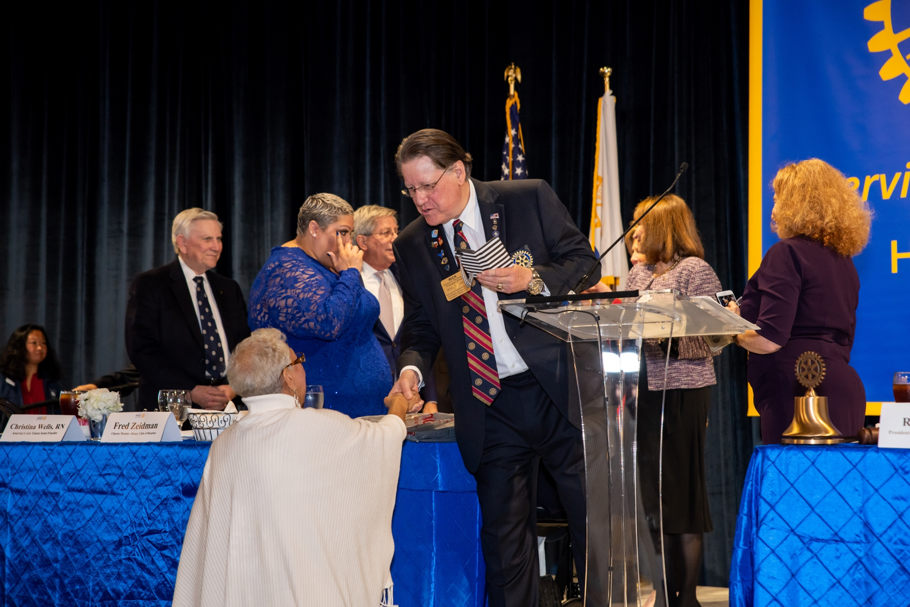 rotary-honors-dr-martin-luther-king-jr-celebration